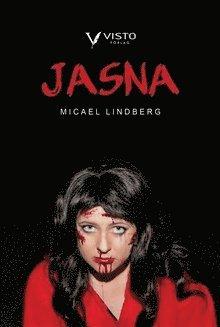 bokomslag Jasna