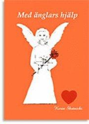 bokomslag Med änglars hjälp