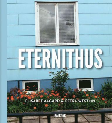 bokomslag Eternithus