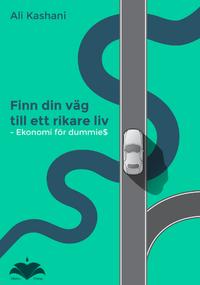 bokomslag Ekonomi för dummies - Finn din väg till ett rikare liv