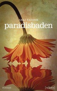 bokomslag Paradisbaden