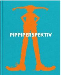 bokomslag Pippiperspektiv