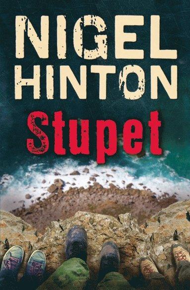 bokomslag Stupet