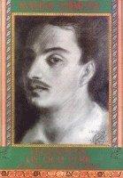 bokomslag Kahlil Gibran: Legendens liv och verk