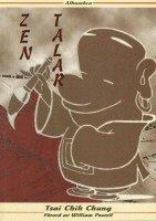 bokomslag Zen Talar