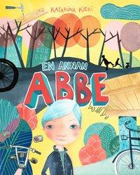 bokomslag En annan Abbe