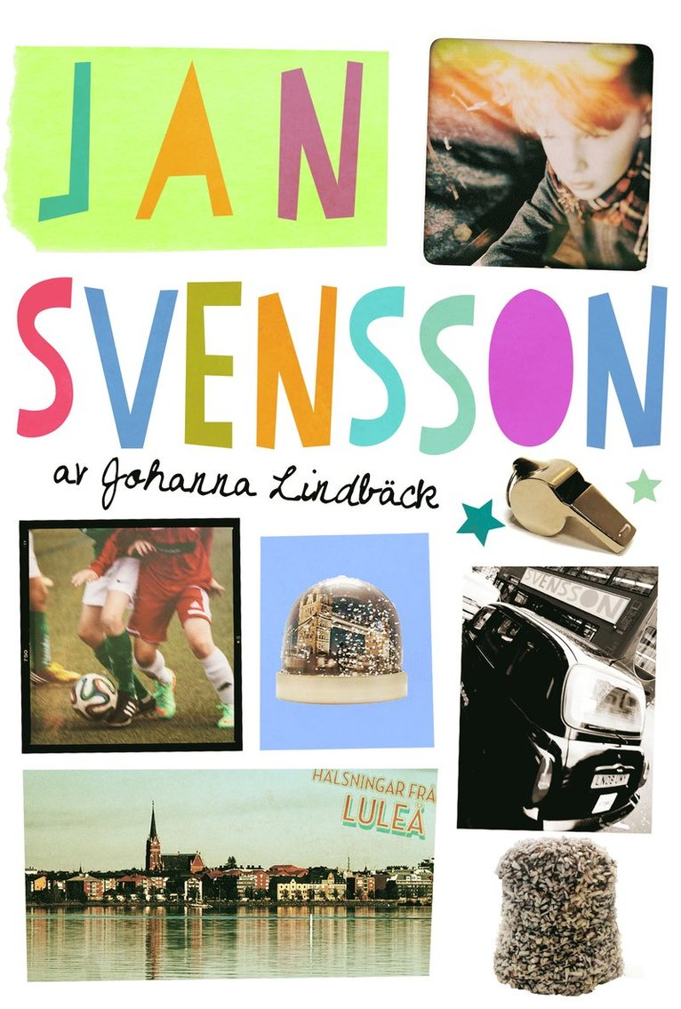 Jan Svensson 1