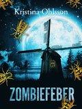 bokomslag Zombiefeber