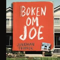bokomslag Boken om Joe