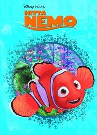 bokomslag Hitta Nemo