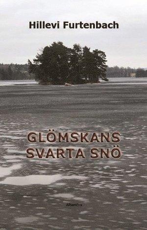 bokomslag Glömskans svarta snö