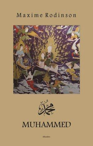 bokomslag Muhammed
