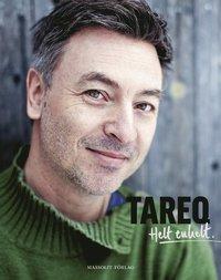 bokomslag Tareq helt enkelt