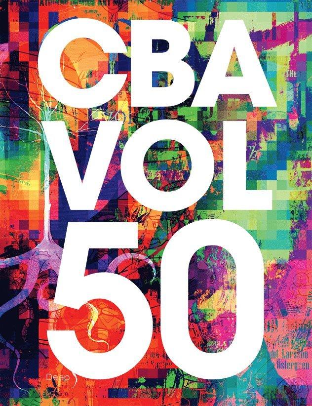 CBA vol 50 1