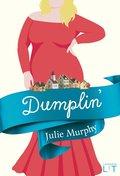 bokomslag Dumplin'