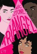 bokomslag Triangel