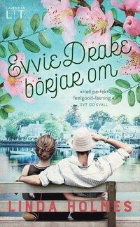 bokomslag Evvie Drake börjar om