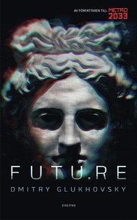 bokomslag Future