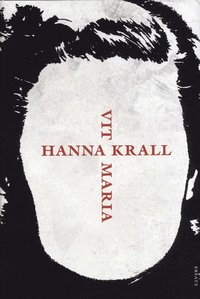 bokomslag Vita Maria
