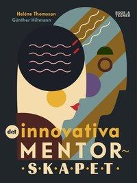 bokomslag Det innovativa mentorskapet