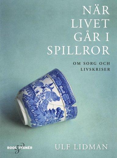 bokomslag När livet går i spillror : om sorg och livskriser