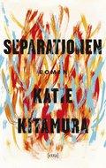 bokomslag Separationen