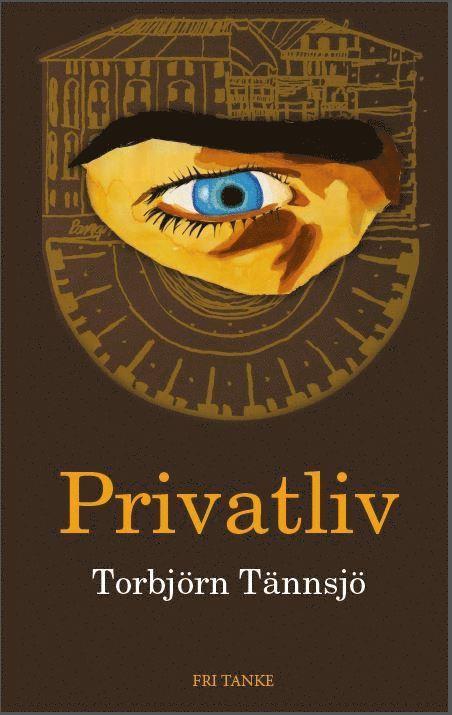 Privatliv 1