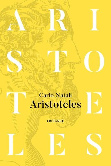 bokomslag Aristoteles