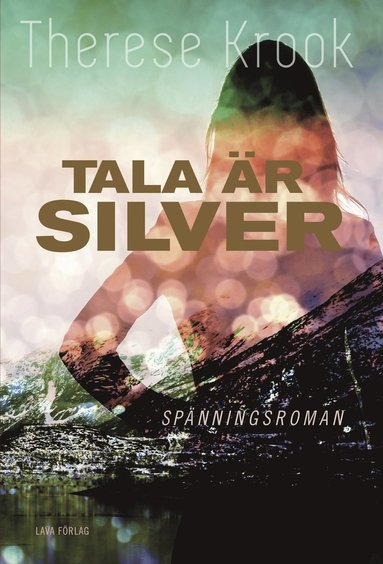 bokomslag Tala är silver