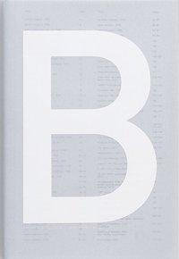 bokomslag Bigert & Bergström : Works 1986-2016