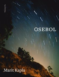 bokomslag Osebol