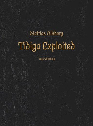 bokomslag Tidiga exploited