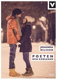 bokomslag Poeten och kärleken