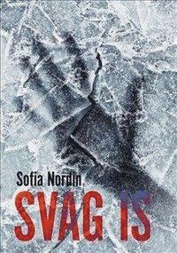 bokomslag Svag is / Lättläst