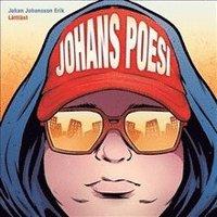 bokomslag Johans poesi