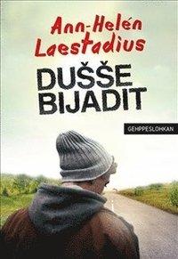bokomslag Dusse bijadit / Lättläst