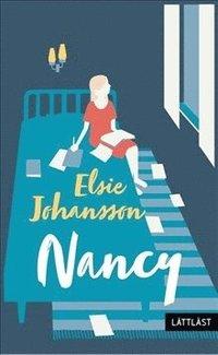 bokomslag Nancy (Lättläst)