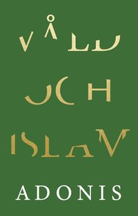 bokomslag Våld och islam