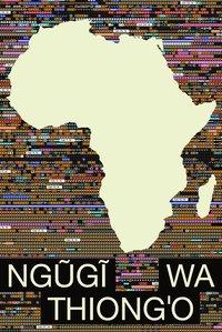 bokomslag Se Afrika