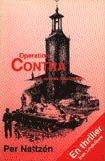bokomslag Operation Contra : thriller om en statskupp