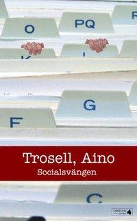 bokomslag Socialsvängen