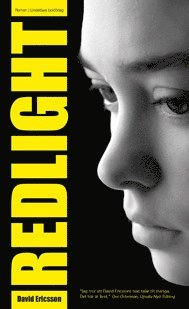 bokomslag Redlight : roman