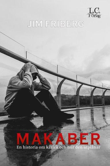 bokomslag Makaber