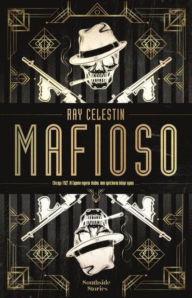 bokomslag Mafioso