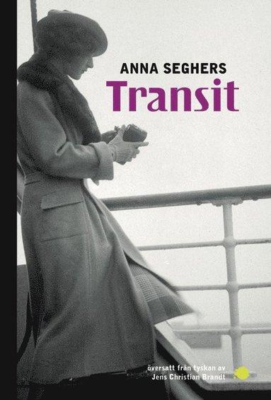 bokomslag Transit