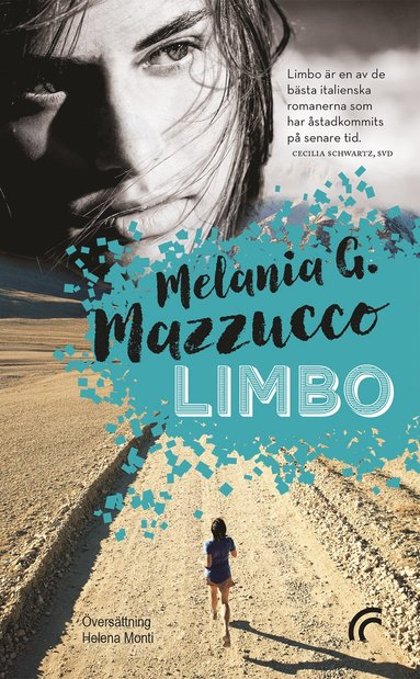 bokomslag Limbo