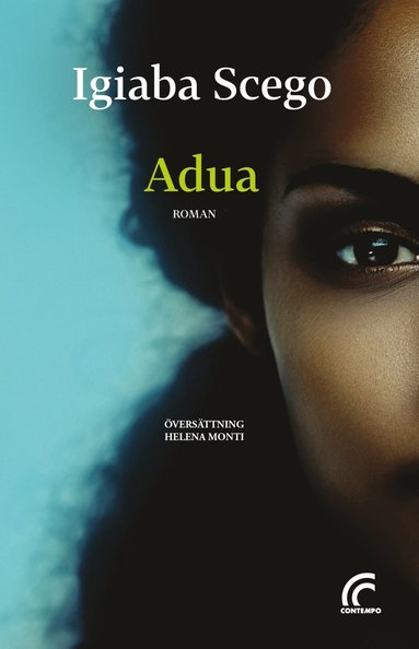 bokomslag Adua