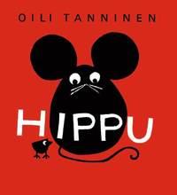bokomslag Hippu