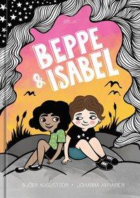 bokomslag Beppe & Isabel