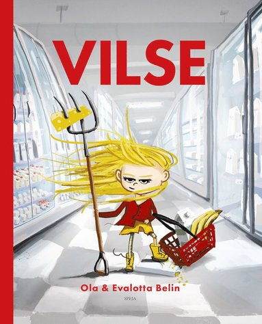 bokomslag Vilse